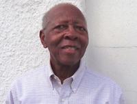 Wade Harvin Jr.