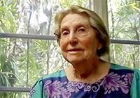 Jane Burgess