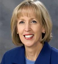 Linda W. Mansperger