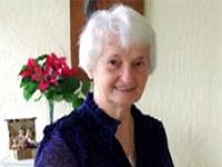 Lorraine Rife