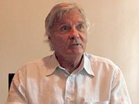Rob Patten