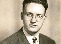 Waldo Profitt, Jr.