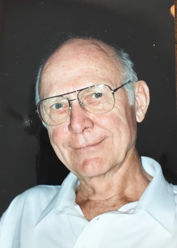 Freeman Epes